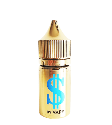 Dollar-Blue-20ml-min