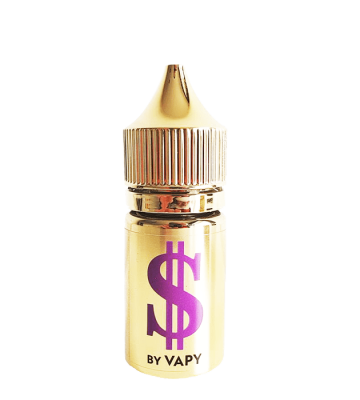 Dollar-Purple-20ml-min