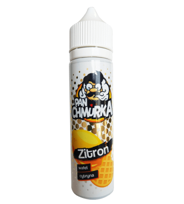 Pan-Chmurka-Zitron-50ml-min