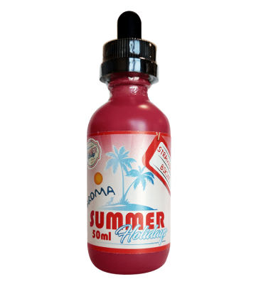 SummerHolidays-StrawberryBikini50ml-min