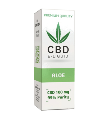 Take-It---ALOE-CBD-min
