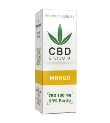 Take-It---MANGO-CBD-min