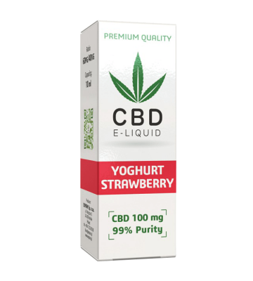 Take-It---YOGHURT-STRAWBERRY-CBD-min