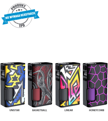 Wismec-luxotic-surface-mod-front-min