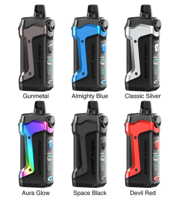 aegis-boostplus-colors-min