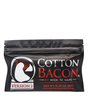 bacon-version-2-min
