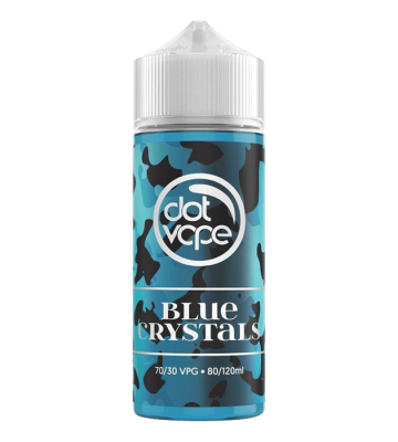 dv-blue-crysals80ml-min