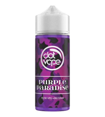 dv-purple-paradise80ml-min