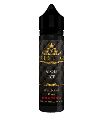 prestige-aloes-ice-min
