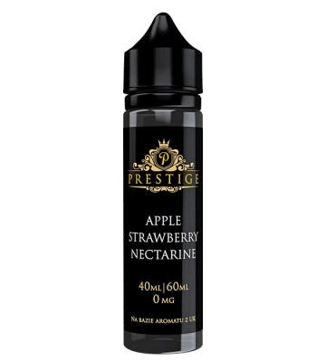 prestige-apple-strawberry-nectarine-min
