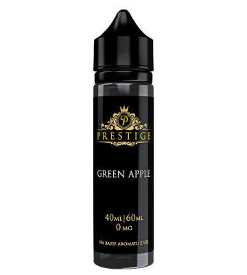 prestige-green-apple-min