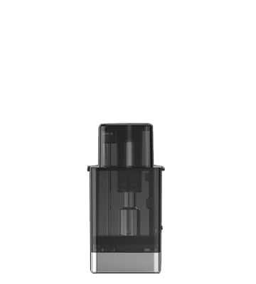 smoant-battlestar-baby-cartridge2ml-min