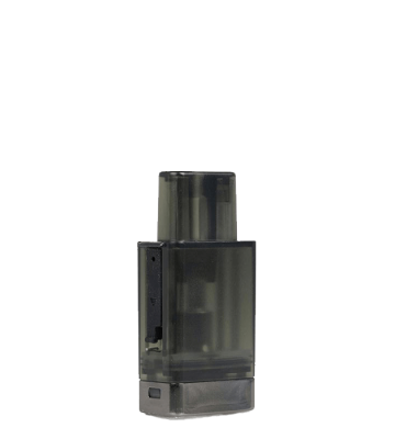 smoant-battlestar-baby-cartridge2ml1-min