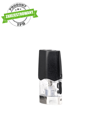 smok-infinix-cartridge-min
