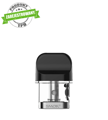 smok-novo2-cartridge-min