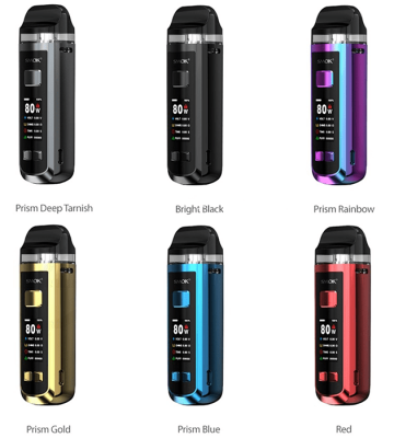 smok-rpm2s-colors-min