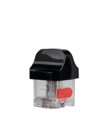 smok-rpm40-cartridge-min