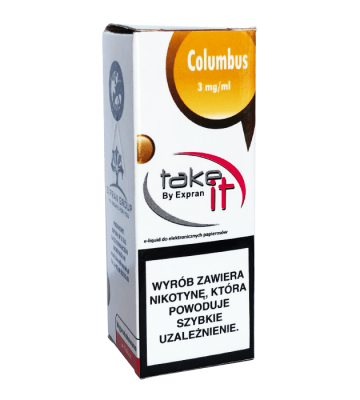 takeit-columbus-10ml-min