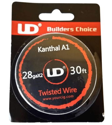 ud-twisted-wire-min