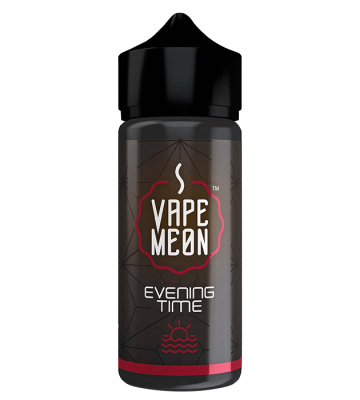 vapemeon-evening-time-min