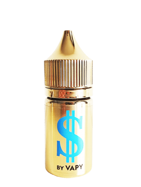 Dollar by Vapy - Blue 20ml