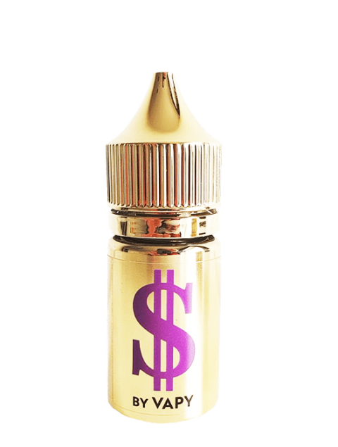 Dollar by Vapy - Purple 20ml