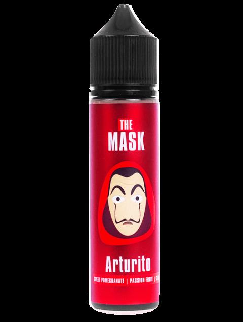 The Mask - Arturito 40ml