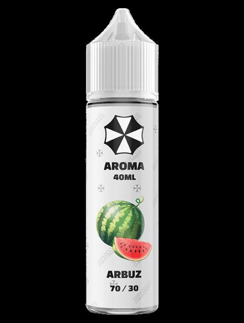 AROMA Premix - Arbuz 40ml