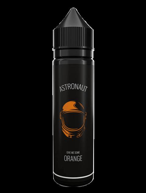 Astronaut - Orange 40ml /Aromat do tytoniu/