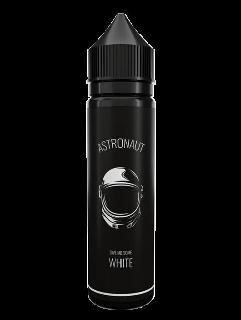 Astronaut - White 40ml /Aromat do tytoniu/