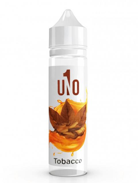 UNO - Tobacco 40ml /Aromat do tytoniu/